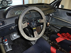 1992 Alfa Romeo 155 GTA S1 (22)