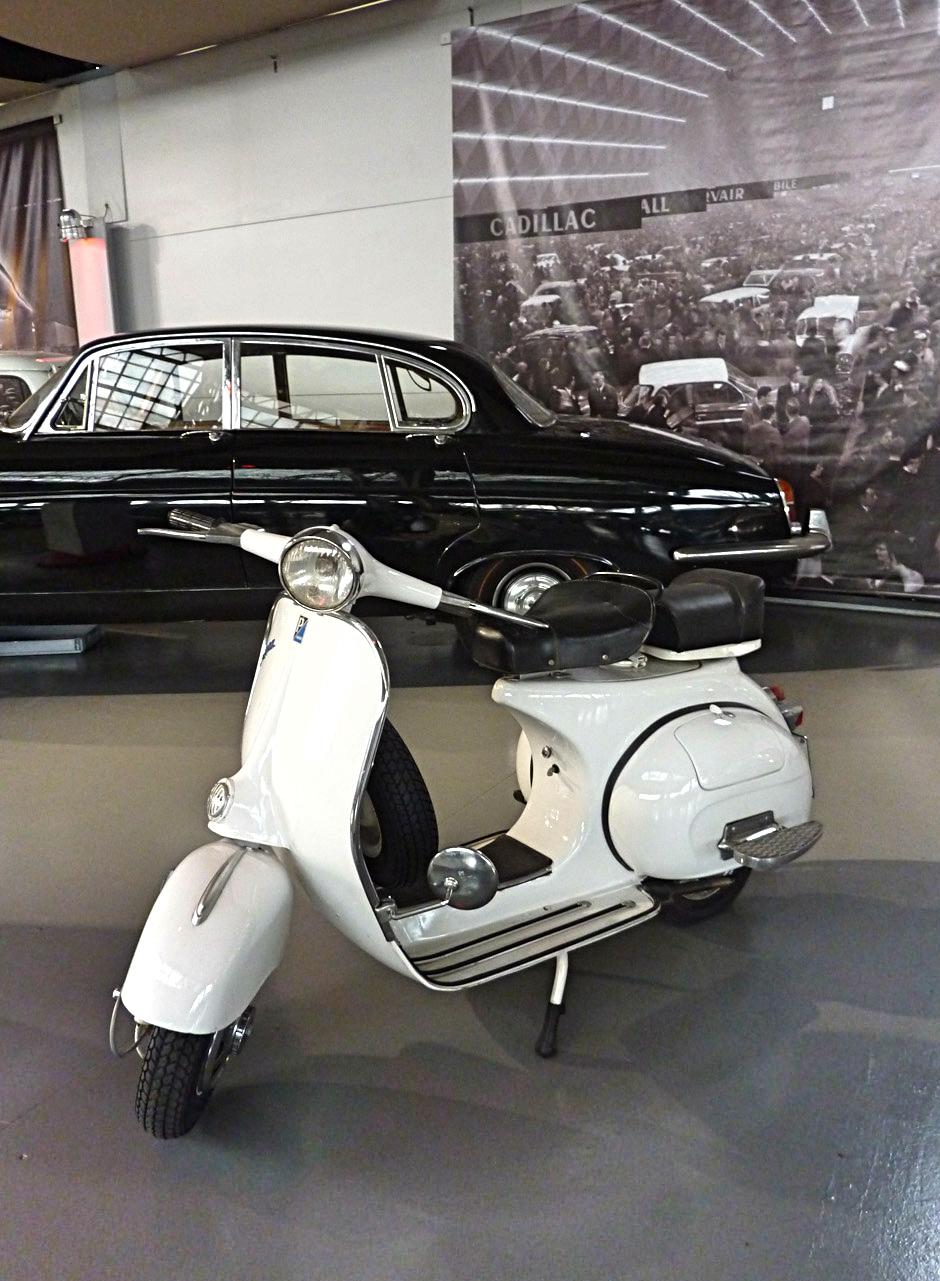 Autoworld Museum Brussels (186).jpg