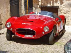 1955 Ermini 1100 Sport Competizione (12)