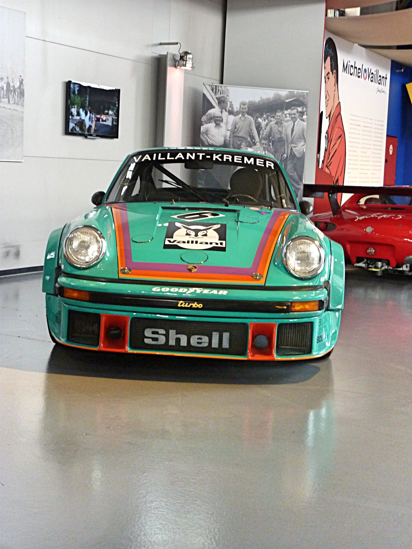 Autoworld Museum Brussels (174).jpg