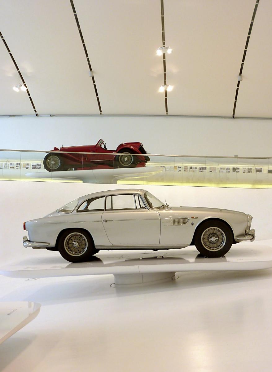 Museo Casa Enzo Ferrari (18).jpg