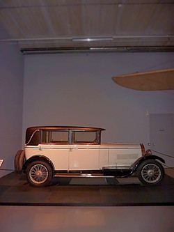 Louwman Museum (10).jpg