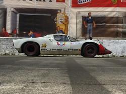 1967 Porsche 910 (26).jpg