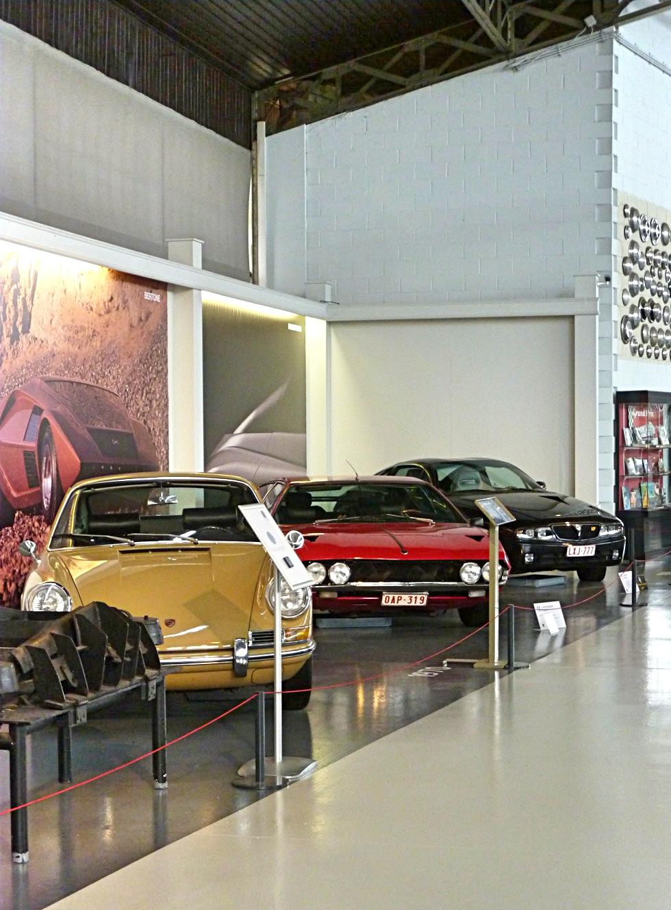 Autoworld Museum Brussels (126).jpg