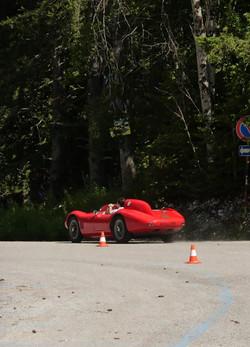 1st Circuito Di Avezzano 2013 (6)