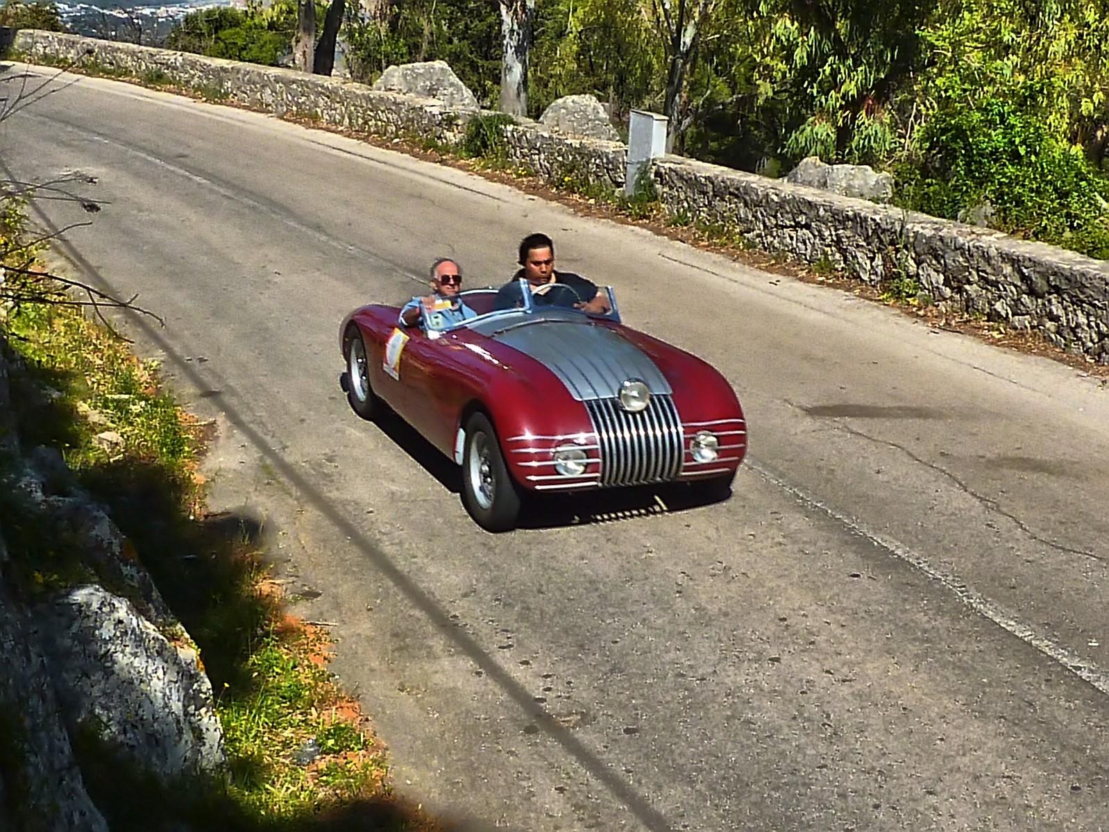 Monte Pellegrino Historics 2015 (388).jpg
