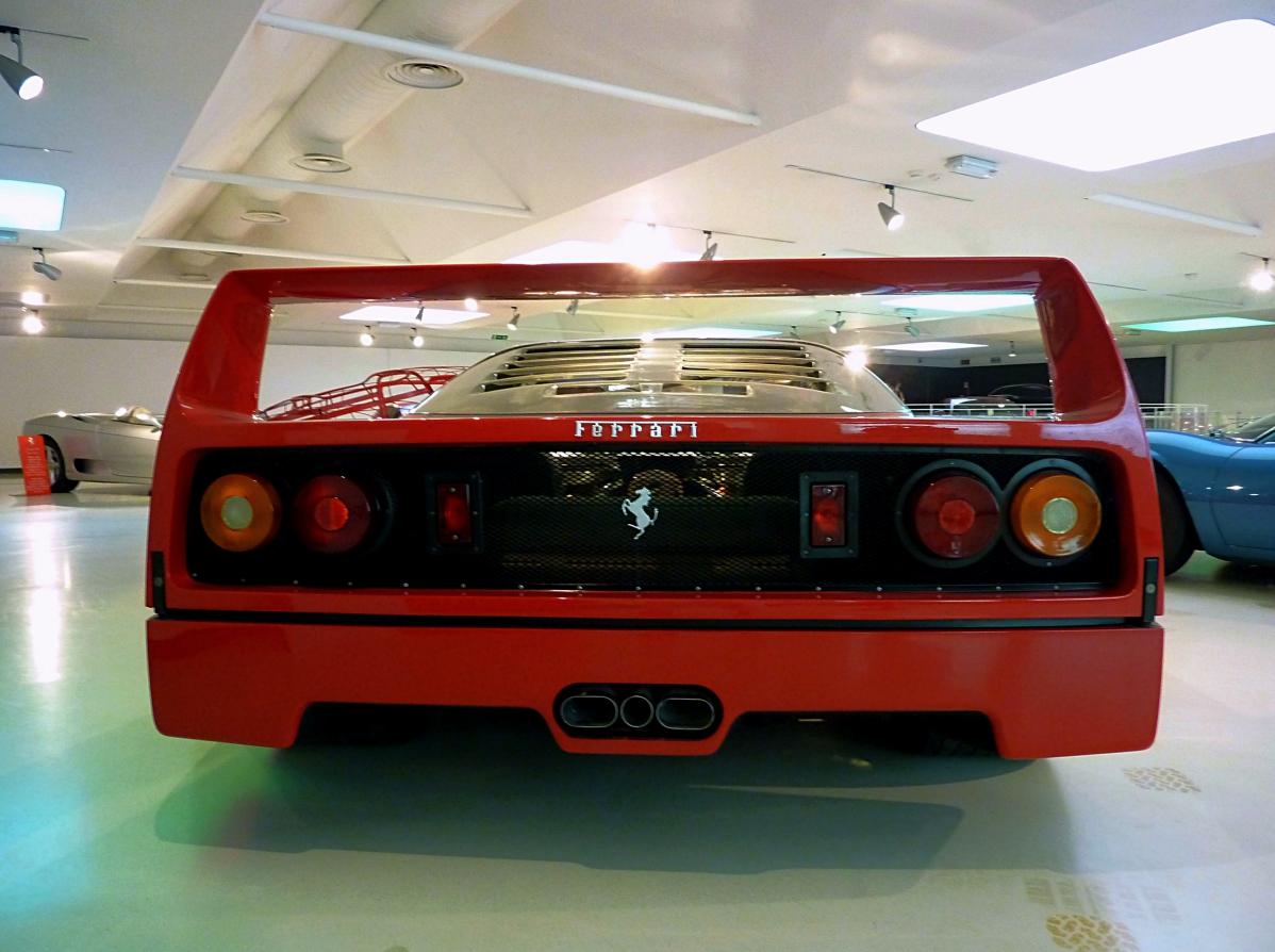 Museo Ferrari Maranello (39).jpg