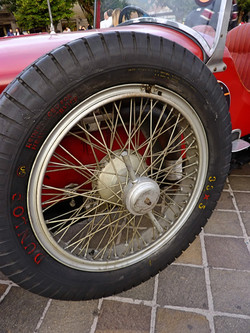 1925 Isotta Fraschini 8A Tipo Corsa (6)