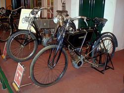 Musee d'Aventure Peugeot Montebeliard France (21).jpg