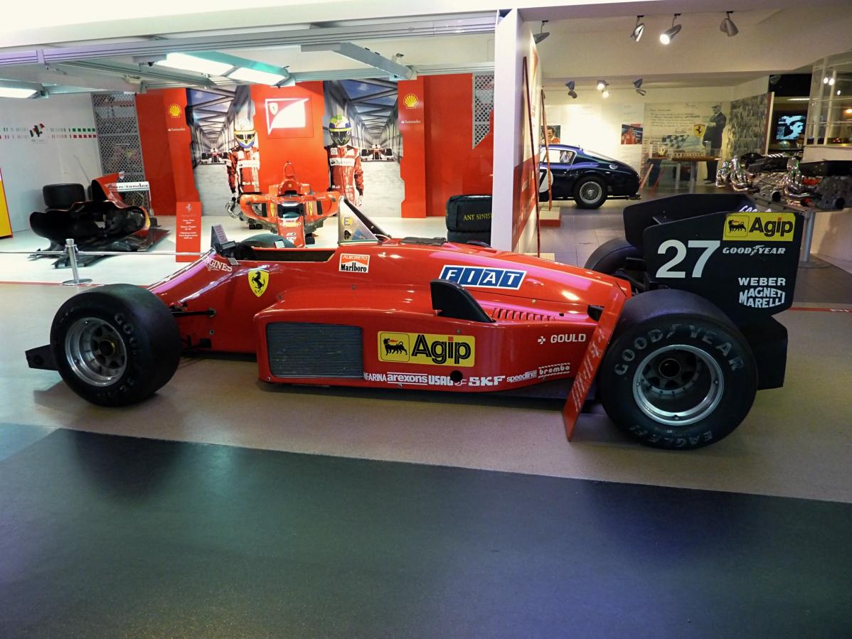 Museo Ferrari Maranello (22).jpg