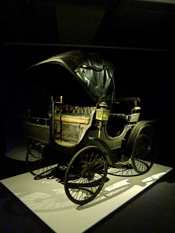 Louwman Museum (128).jpg