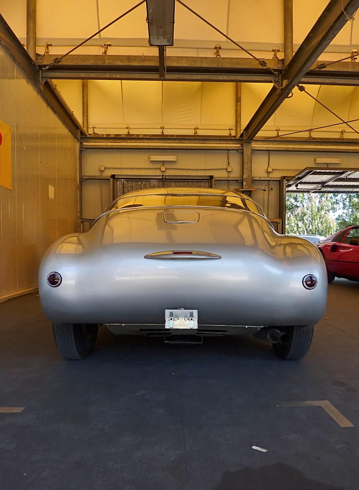 1950 Abarth 205 Vignale Berlinetta (12).jpg