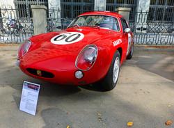 Zurich Classic Car Award 2013 (50)