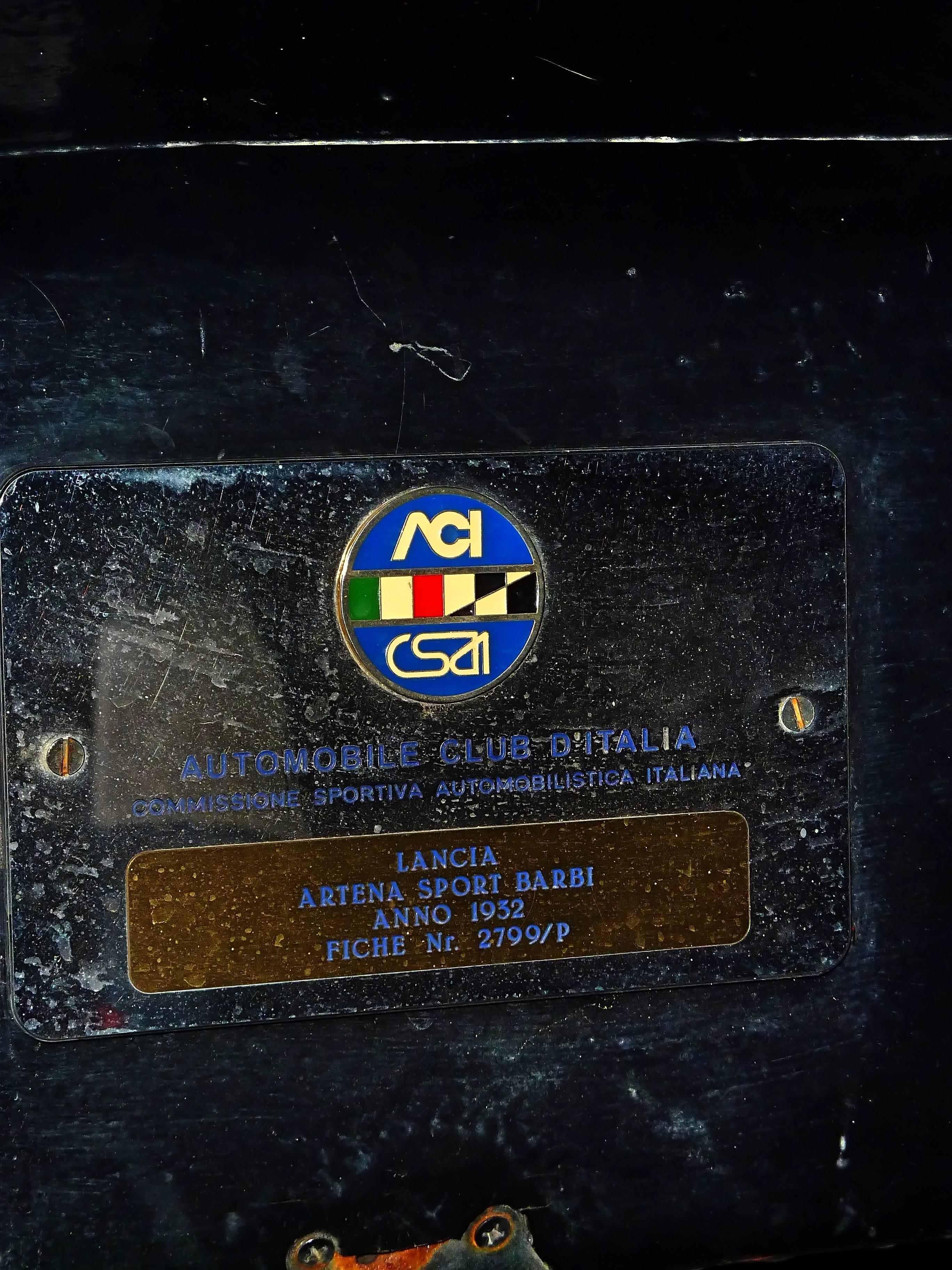 4th Circuito Di Avezzano (334)
