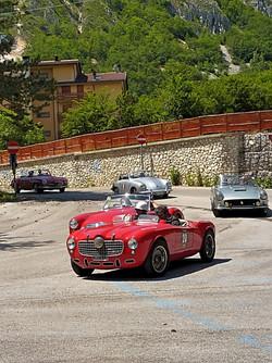 1952 Panhard  X86 Barchetta MM Crepaldi (7)