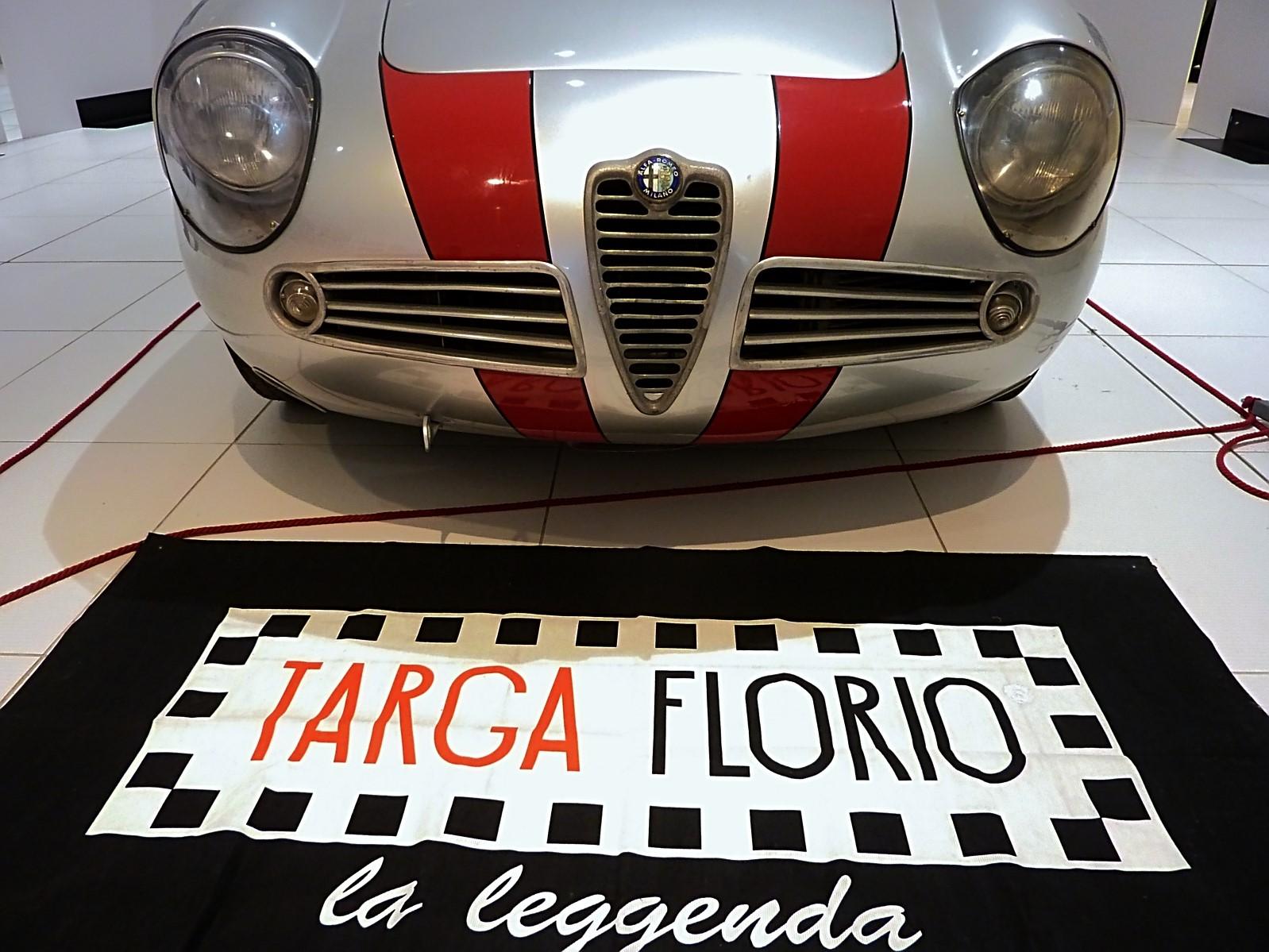 Alfa Romeo Giulietta SZ (2)