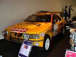Musee d'Aventure Peugeot Montebeliard France (48).jpg