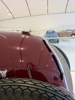 1936 Alfa Romeo Tipo 12C  (9)