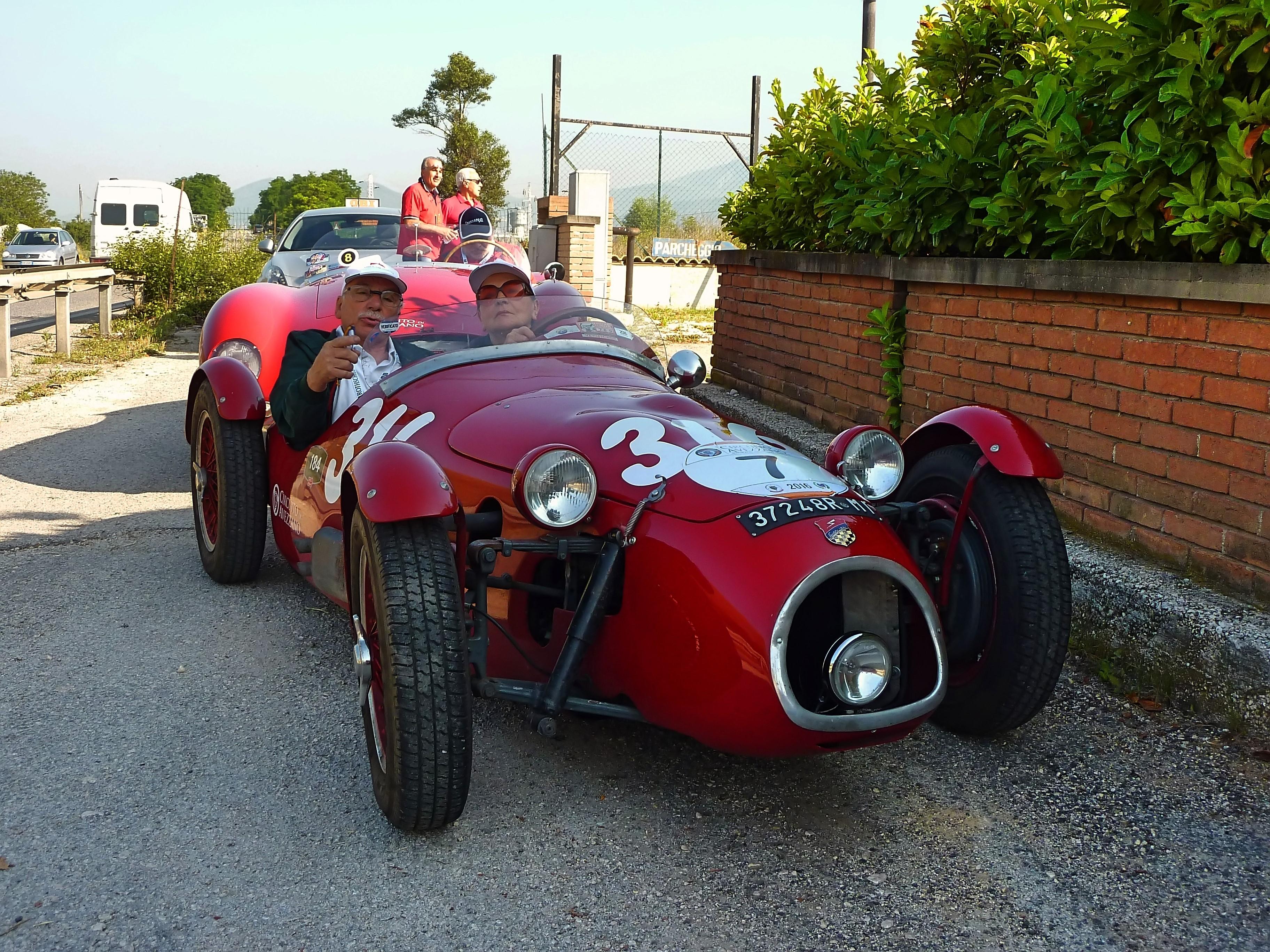 4th Circuito Di Avezzano (98)