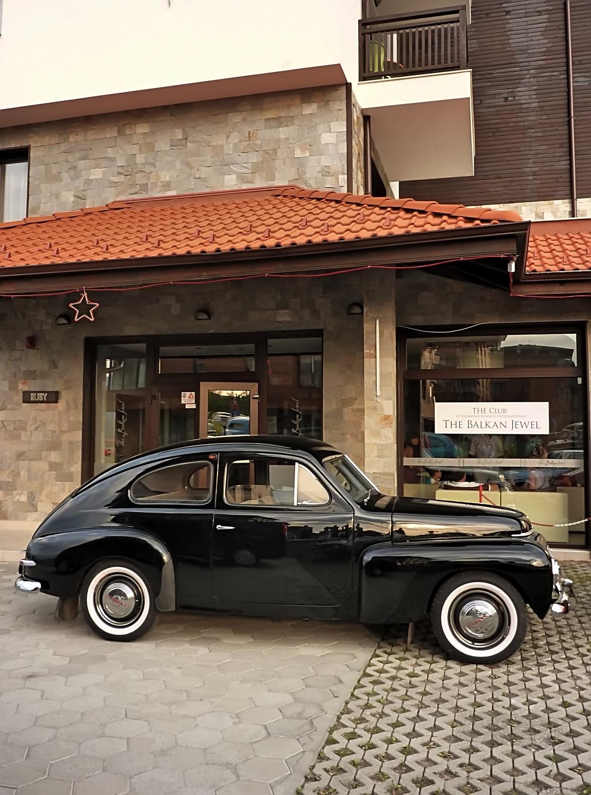1946 Volvo PV444 (LEKAM) (24)