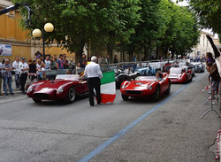 1st Circuito Di Avezzano 2013 (14)