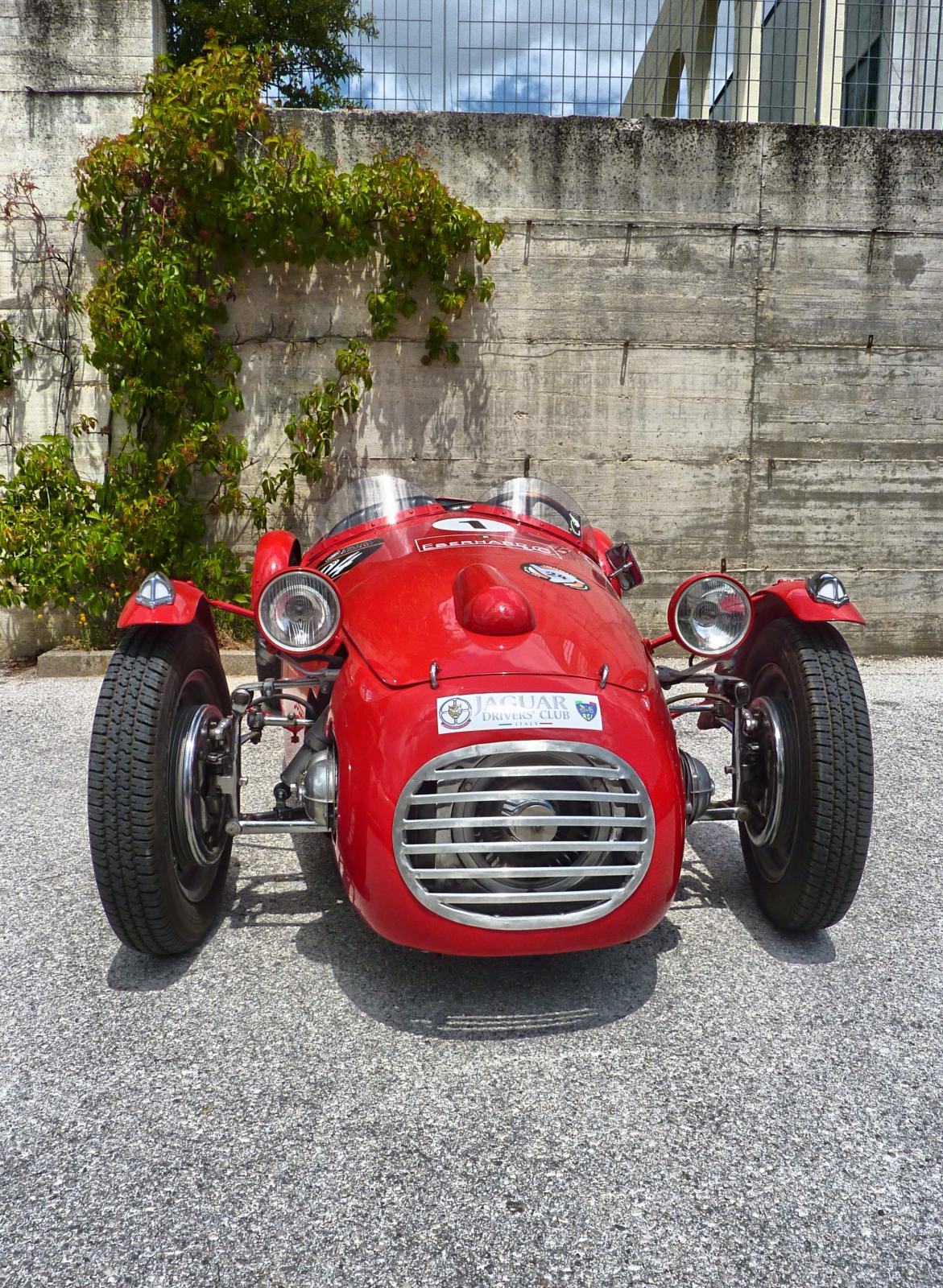 Circuito DI Avezzano 2014 (41).jpg