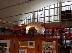 Museo Stanguellini (54).jpg