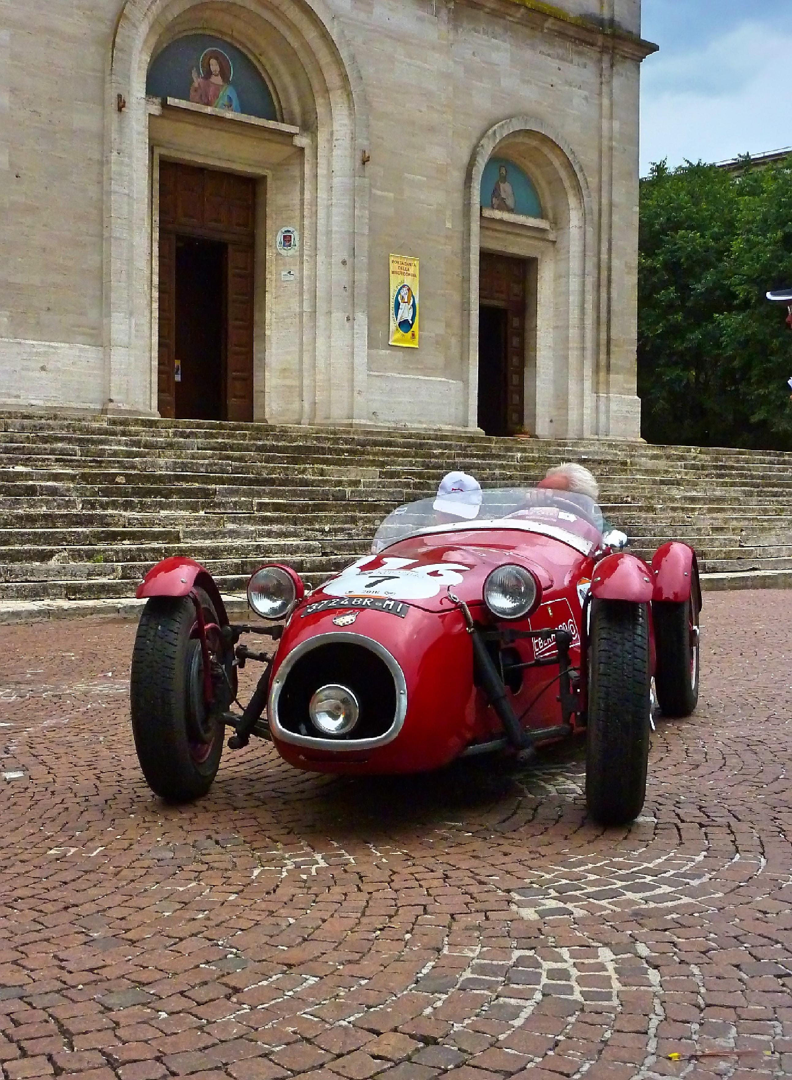 4th Circuito Di Avezzano (273)