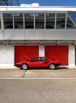 1982 Ferrari Mondial QV (35).jpg