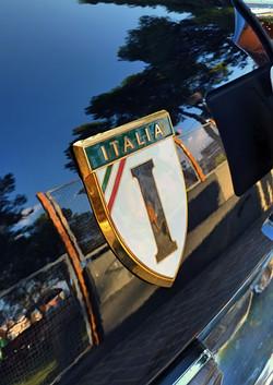 1968 Lancia Flavia PF Iniezione (6)