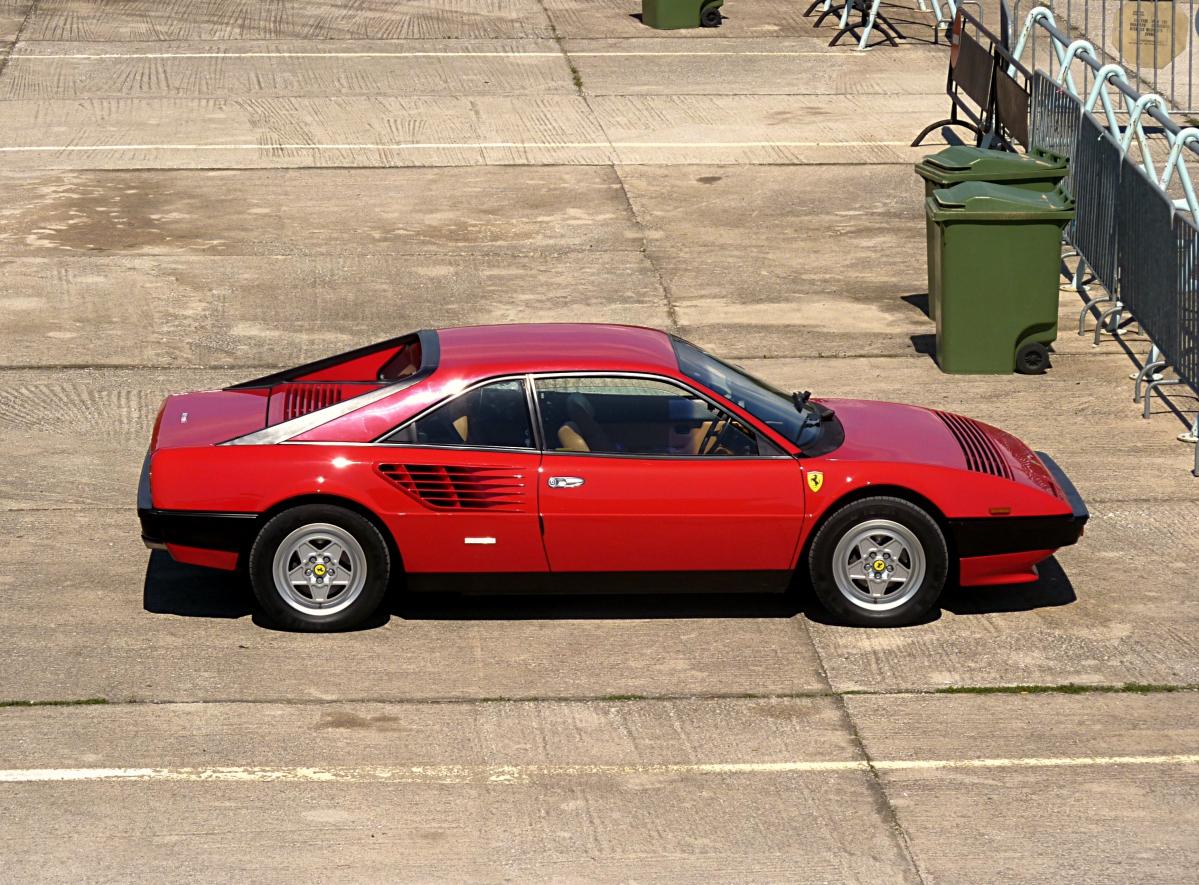 1982 Ferrari Mondial QV (23).jpg
