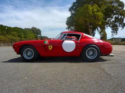 1961 Ferrari 250 GT SWB #2701 (43)_filtered
