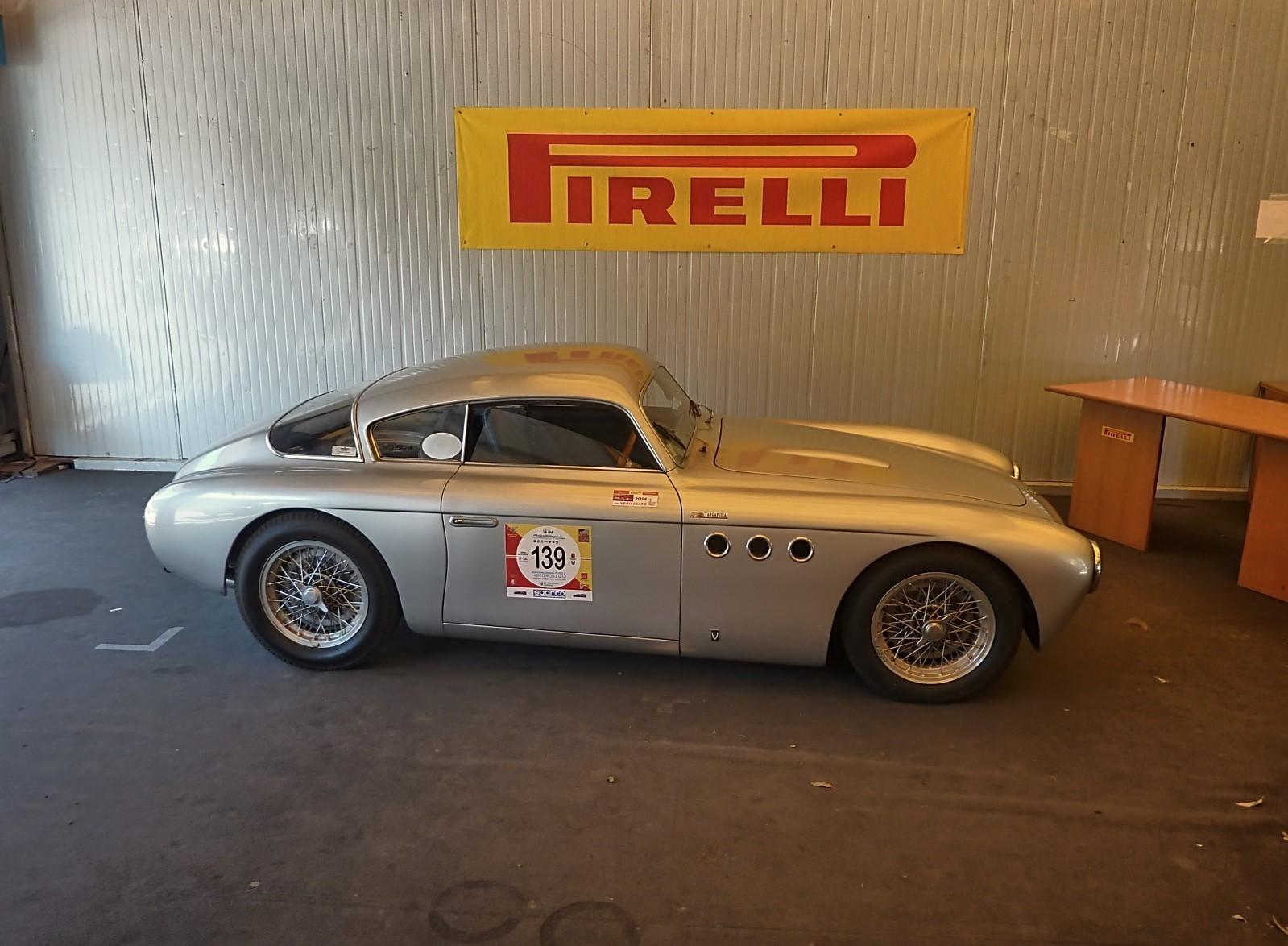 1950 Abarth 205 Vignale Berlinetta (14).jpg