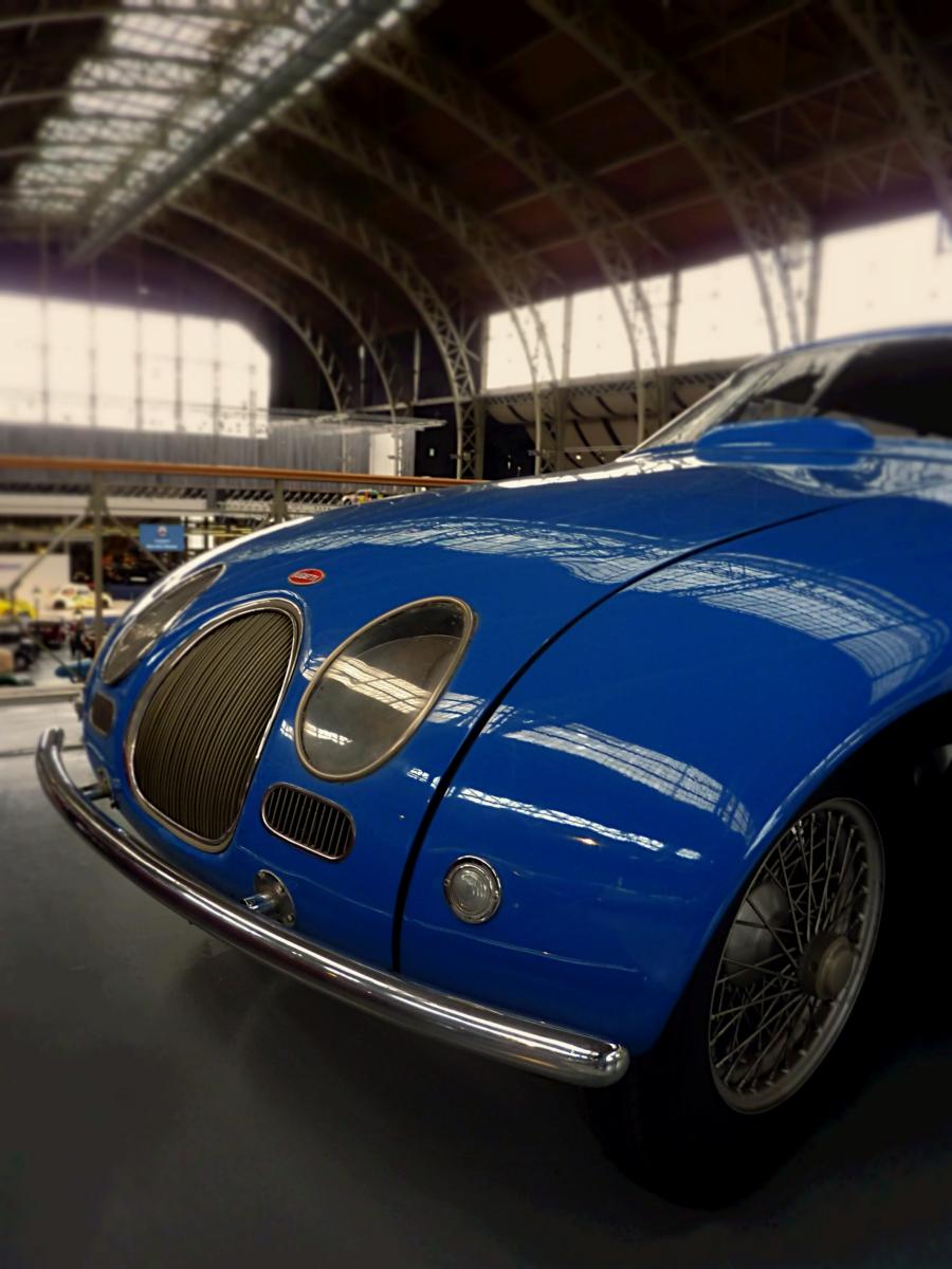 1952 Bugatti T57 James Brown (12).jpg
