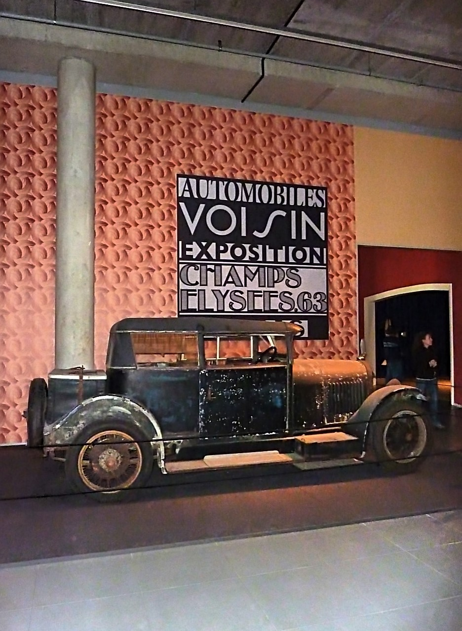 Louwman Museum (355).jpg