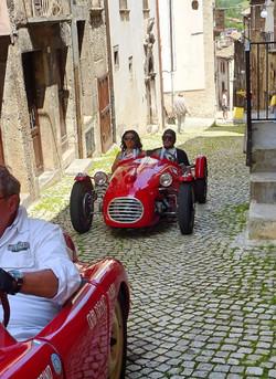 4th Circuito Di Avezzano (177)