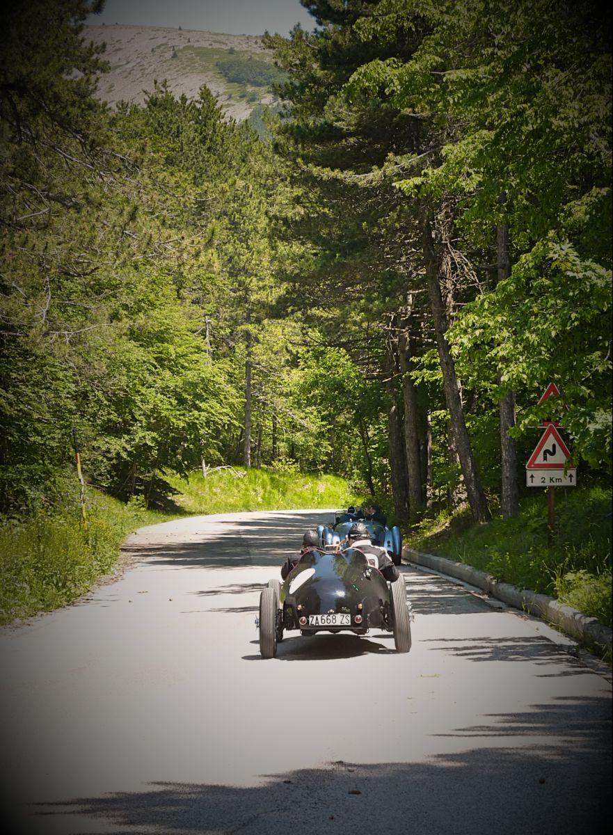 1964 Moss Monaco (5).jpg