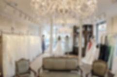 bridal boutique dublin, wedding dress shop dublin, top wedding dress shop dublin
