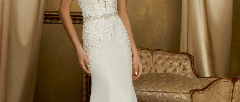 Art Couture 51331