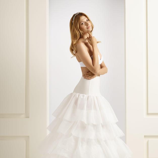 H19-320_petticoat