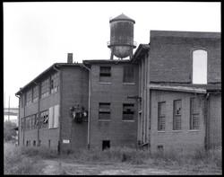Asheville Cotton Mill (6-78)