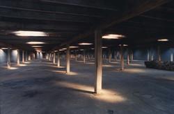 Day's Tobacco Warehouse, Asheville, NC (12-88)