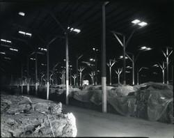 Day's Tobacco Warehouse, Asheville, NC  (1-84)