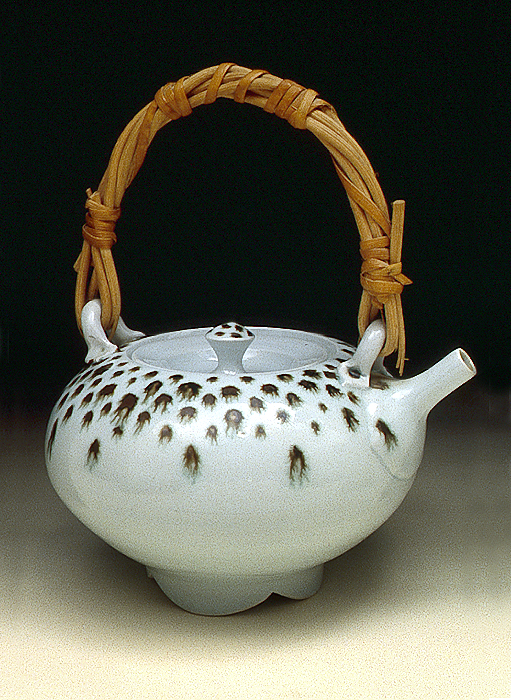 Don Davis, teapot.jpg