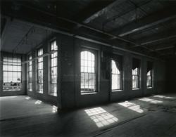 Asheville Cotton Mill (6-79)
