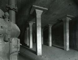Warehouse, Asheville, NC (c. 1982)