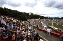 New Asheville Speedway (9-88)