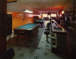 Plaza Tap Room, Asheville, NC (1-82)