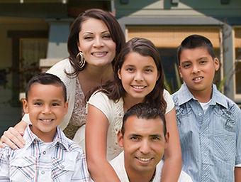 Integrative Language   Washington   Parent Consultations