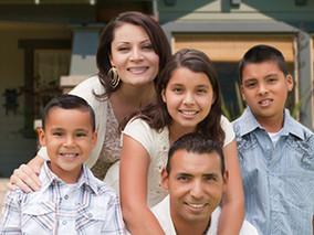Peut-on adopter un membre de sa famille ?